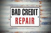 creditrepaira
