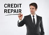 creditrepairc